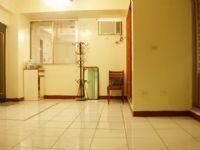 光華街27坪2房一和室公寓『香格里拉』_圖片(1)