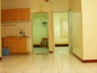 光華街27坪2房一和室公寓『香格里拉』_圖片(2)