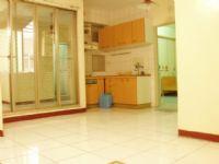 光華街27坪2房一和室公寓『香格里拉』_圖片(3)