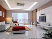 建家室內裝潢工程設計_圖片(1)