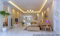 建家室內裝潢工程設計_圖片(2)