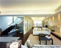 建家室內裝潢工程設計_圖片(4)