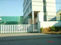 台中工業區700坪廠房出租_圖片(2)