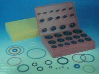 NBR-O-RING O型環修理盒、O環、O型環、油封 直購350元含運_圖片(2)
