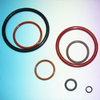 NBR-O-RING O型環修理盒、O環、O型環、油封 直購350元含運_圖片(3)