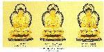 供應銅雕佛像_圖片(1)