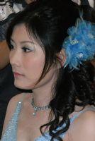 台東新娘秘書*花樣彩妝教學_圖片(4)