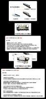 冷凍冷藏空調設備_圖片(2)