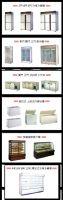 冷凍冷藏空調設備_圖片(3)