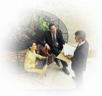 整合多家銀行資深專員為您服務,提供最即時的貸款資訊_圖片(1)