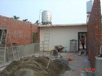 居家增建與修繕_圖片(2)