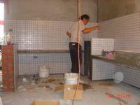 房屋新建與修繕的工作交給我們吧_圖片(1)