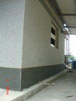 房屋新建與修繕的工作交給我們吧_圖片(2)