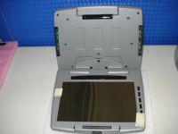 車用10.2吋吸頂液晶螢幕,特價銷售_圖片(1)