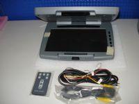 車用10.2吋吸頂液晶螢幕,特價銷售_圖片(4)