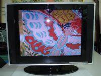 ~套房,個人小空間的最佳伙伴--- 20吋液晶電視~_圖片(1)