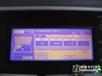 數位 彩色複合雷射影印機    (影印+列表+傳真+掃描)   辦公室週邊設備  買賣維修租賃 歡迎洽詢_圖片(2)