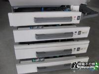 數位 彩色複合雷射影印機    (影印+列表+傳真+掃描)   辦公室週邊設備  買賣維修租賃 歡迎洽詢_圖片(3)