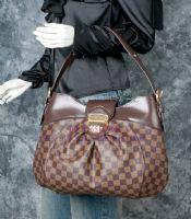 出售正品品质女人最爱的奢侈品LV,GUCCI,hermes.miumiu包-www.gzbylv.com_圖片(1)