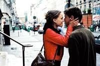 歡迎參加 5月30日優質未婚單身聯誼_圖片(1)