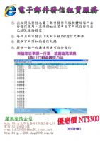 電子郵件發送租賃服務(來電顯示軟體 來電定位 來電顯示器 客戶管理系統 瓦斯來電 餐飲管理系統 掌形機 CallerID) _圖片(1)