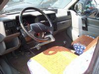 時尚汽車 97年 Volkswagen T4 短軸 手排 2.0L 8人座 9萬 可議價 0985070876 廖先生_圖片(3)