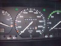 時尚汽車 97年 Volkswagen T4 短軸 手排 2.0L 8人座 9萬 可議價 0985070876 廖先生_圖片(4)
