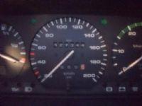時尚汽車 97年 Volkswagen T4 2.4L 手排 長軸 柴油車 11人座 15萬5 可議價 0985070876 廖先生_圖片(4)