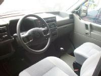 時尚汽車 04年 Volkswagen T4 2.0L 手排 短軸 8人座 28萬 可議價 0985070876 廖先生_圖片(3)