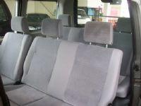 時尚汽車 04年 Volkswagen T4 2.0L 手排 短軸 8人座 28萬 可議價 0985070876 廖先生_圖片(4)