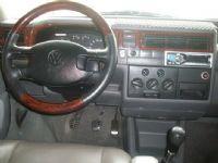 時尚汽車 01年 Volkswagen T4 2.5L 手排 8人座 短軸 (可營業用) 19萬 可議價 0985070876 廖先生_圖片(3)