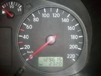 時尚汽車 01年 Volkswagen T4 2.5L 手排 8人座 短軸 (可營業用) 19萬 可議價 0985070876 廖先生_圖片(4)