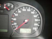 時尚汽車 01年 Volkswagen T4 VR6 2.8 自排 7人座 36萬5 可議價 0985070876 廖先生 _圖片(4)