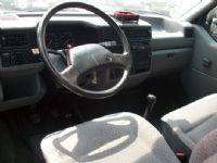 時尚汽車 97年 Volkswagen T4 2.0L 手排 9人座 長軸(可營業用) 12萬5 可議價 0985070876 廖先生_圖片(3)