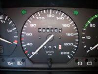 時尚汽車 97年 Volkswagen T4 2.0L 手排 9人座 長軸(可營業用) 12萬5 可議價 0985070876 廖先生_圖片(4)