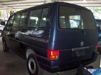 時尚汽車 96年 Volkswagen T4 2.5L 自排 8人座 短軸 8萬5 可議價 0985070876 廖先生_圖片(2)