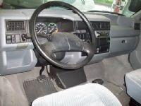 時尚汽車 96年 Volkswagen T4 2.5L 自排 8人座 短軸 8萬5 可議價 0985070876 廖先生_圖片(3)