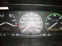 時尚汽車 96年 Volkswagen T4 2.5L 自排 8人座 短軸 8萬5 可議價 0985070876 廖先生_圖片(4)