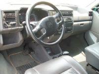 時尚汽車 00年 Volkswagen T4 2.5L 自排 7人座 蜜月車 17萬5 可議價 0985070876 廖先生_圖片(3)