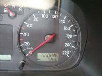 時尚汽車 00年 Volkswagen T4 2.5L 自排 7人座 蜜月車 17萬5 可議價 0985070876 廖先生_圖片(4)