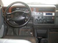 時尚汽車 01年 Volkswagen T4 2.5 自排 8人座 21萬5 可議價 0985070876 廖先生_圖片(3)