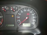 時尚汽車 01年 Volkswagen T4 2.5 自排 8人座 21萬5 可議價 0985070876 廖先生_圖片(4)