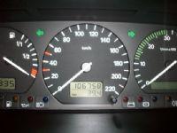 時尚汽車 99年 Volkswagen T4 VR6 2.8L 自排 七人座 26萬5 可議價 0985070876 廖先生_圖片(4)