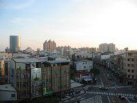 台南 火車站 成功路 36坪有車位 216萬  近小北百貨 國泰銀行_圖片(4)