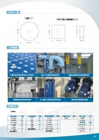 SD3000電流傳送器/電壓傳送器/PT100/熱電偶/AI/AO/ DI/DO/輸出RS485系統監控模組_圖片(4)