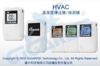 SD1000投入式液位傳送器,溫濕度控制器,二氧化碳傳送器,集合式電錶-溫濕度大型顯示器-溫度傳送器-三相電流錶_圖片(3)