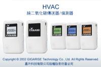 SD1000投入式液位傳送器,溫濕度控制器,二氧化碳傳送器,集合式電錶-溫濕度大型顯示器-溫度傳送器-三相電流錶_圖片(4)