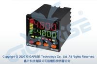 GA4800二氧化碳氣體濃度控制器,二氧化碳濃度警報控制器,溫濕度控制器,溫度控制器,濕度控制器,一氧化碳控制器,二氧化碳控制器,壓力控制器_圖片(1)