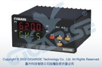 表面型溫度計SG900-面型K-Typ溫度計,貼片式耐高溫表面型溫度計,貼片式PT100,貼片式表面型溫度計,貼片式高精度超導表面溫度測溫體,貼片式表面溫度計,表貼片式PT500表面型溫度計_圖片(4)