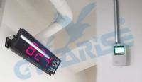 複合式溫溼度傳送器/GR2000 複合式二氧化碳傳送器/二氧化碳偵測器 溫溼度傳送器/二氧化碳傳送器/二氧化碳偵測 LED溫濕度顯示器,LED溫度顯示器,出線型溫溼度警報控制器,出線型溫溼度數位控制器_圖片(3)